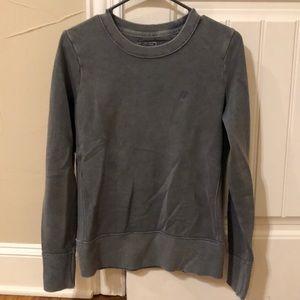 Converse Vintage Sweatshirt